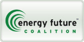 Energy Future Coalition
