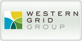 Western Grid Group