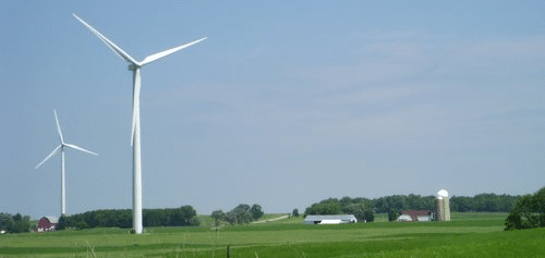 Southeast Clean Energy Transmission Summit