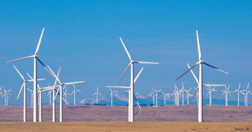 Rocky Mountain Clean Energy Transmission Summit