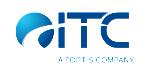 itc_fortis_logo_4c