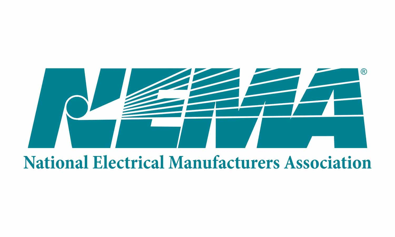 National Electrical Manufacturers Association