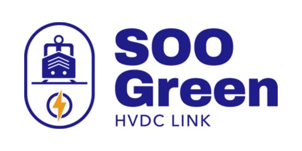 SOO Green HVDC Link