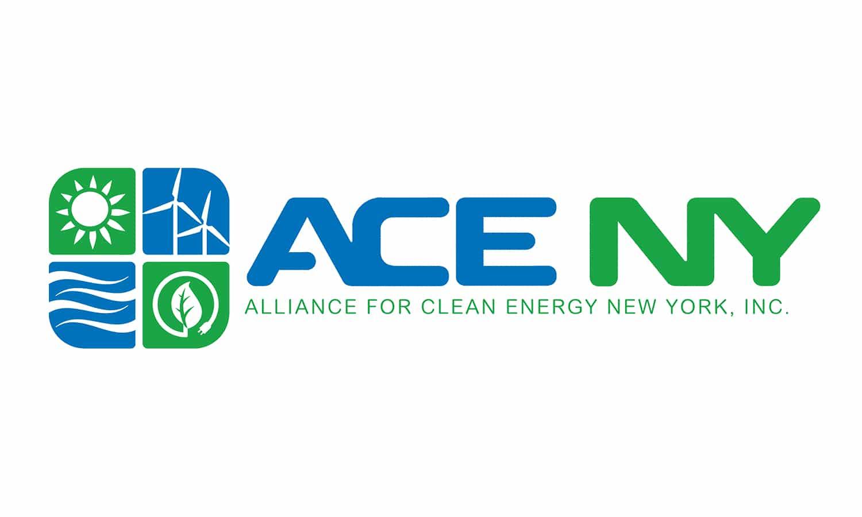 Alliance for Clean Energy New York