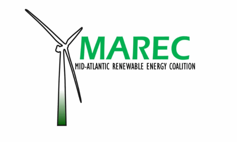 Mid-Atlantic Renewable Energy Coalition