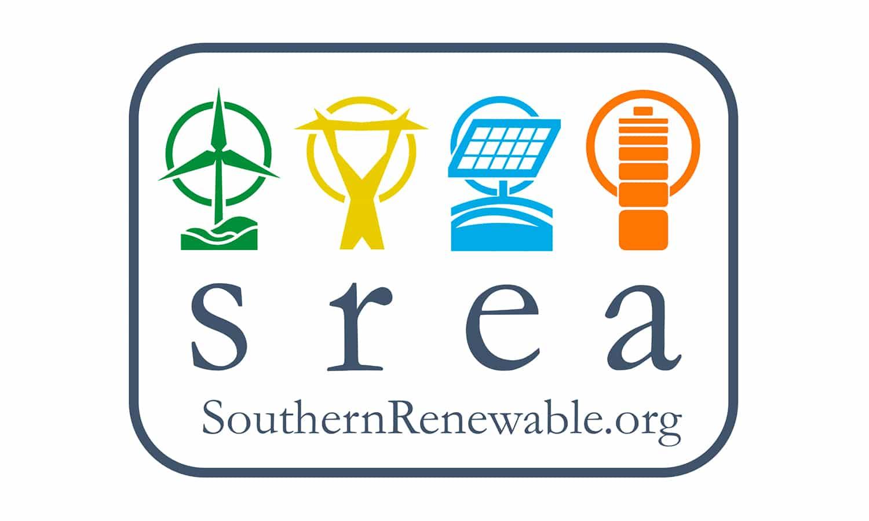 Southern Renewable Energy Association